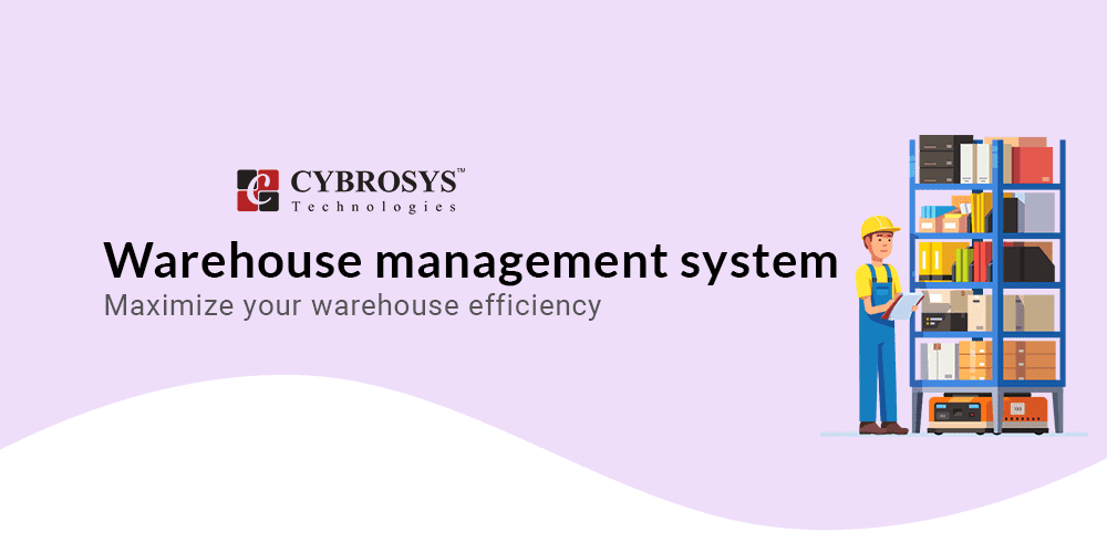 Warehouse Management System   WMS Solutions   Cybrosys Technologies