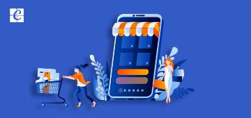 advanced-e-commerce.png