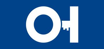 Odoo Apps