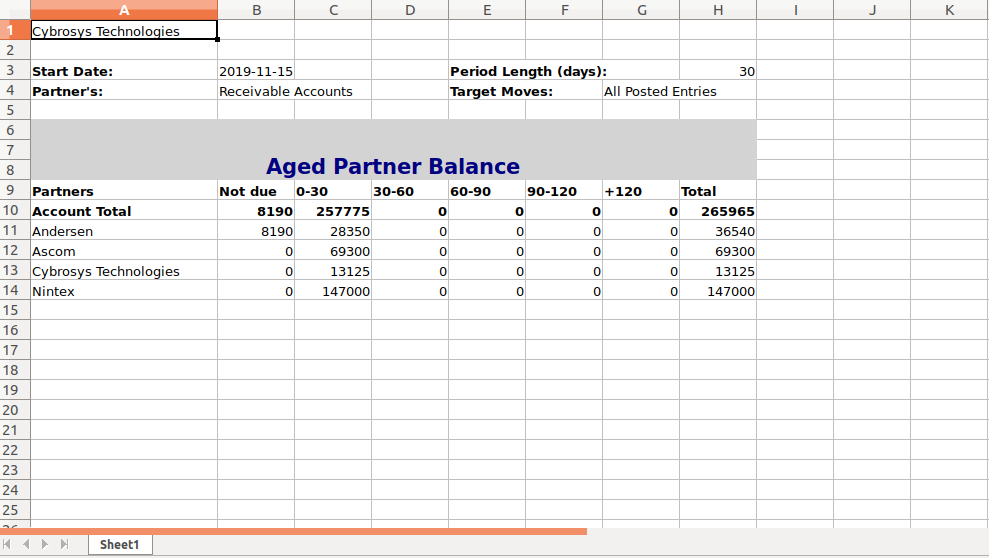 accounting-report-excel2.png