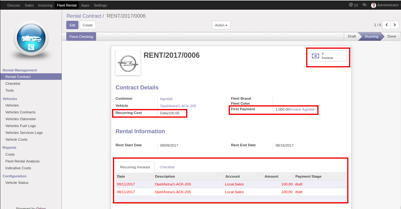fleet-rental-management2.png