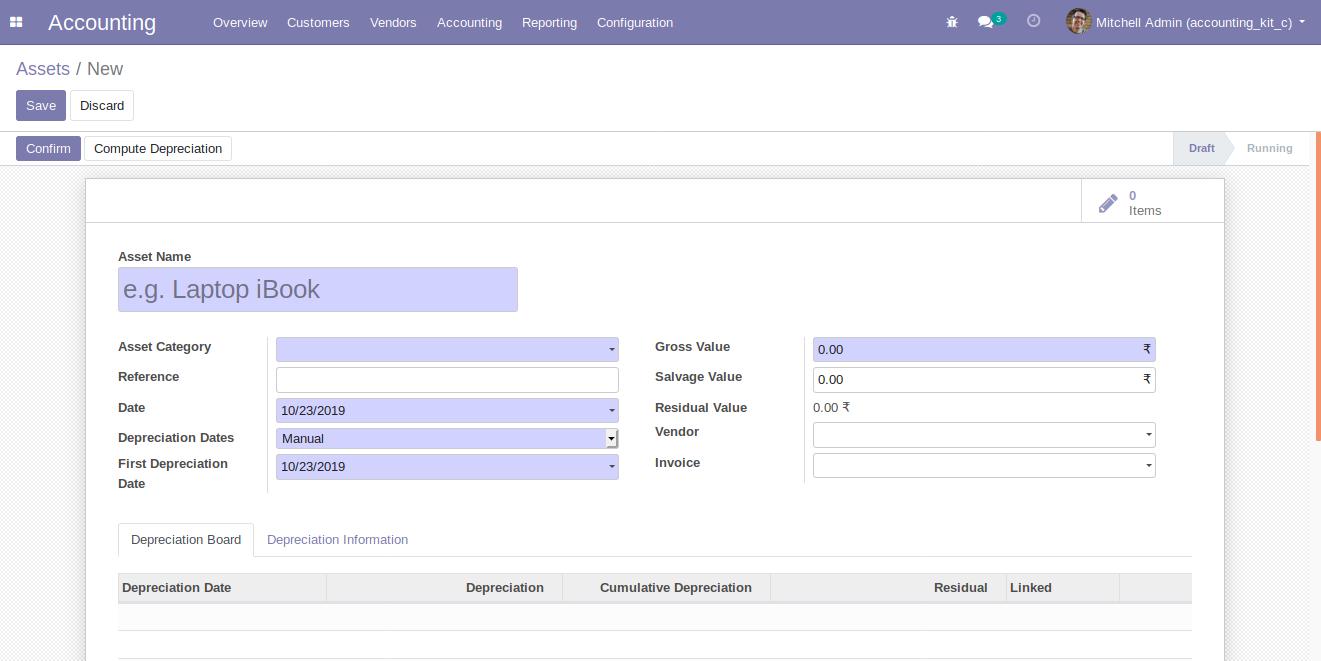 odoo-13-full-accounting-kit2.png