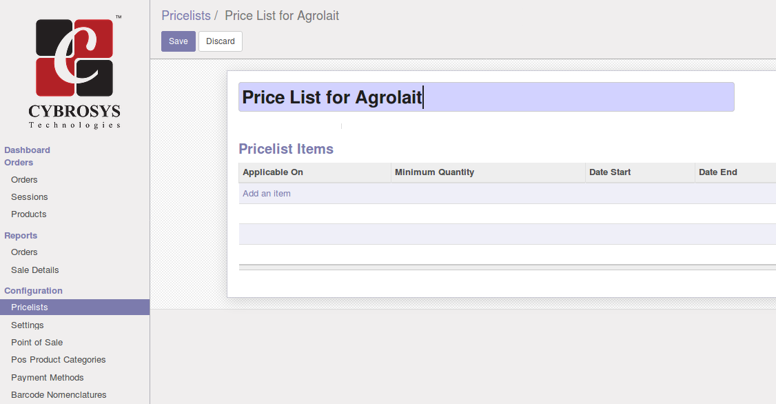 price-lists-in-point-of-sale1.png